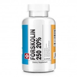 Px weight loss reviews photo 2
